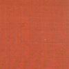 SILK SHANTUNG SOLIDS - BURNT COPPER [BE691]
