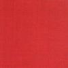 SILK SHANTUNG SOLIDS - CANDY APPLE [BE694]