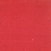SILK SHANTUNG SOLIDS - RED RUBY [BE699]
