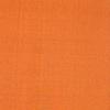 SILK SHANTUNG SOLIDS - COZY PUMPKIN [BE705]