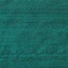 SILK DUPIONI SOLIDS - EMERALD GREEN [BE715]