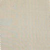 SILK SHANTUNG SOLIDS - GREY STONE [BE720]