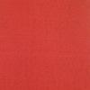SILK SHANTUNG SOLIDS - BLD TERRACOTA [BE741]