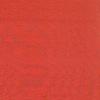 SILK SHANTUNG SOLIDS - BRICK RED [BE742]