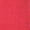 SILK SHANTUNG SOLIDS - RED ROSE [BE743]