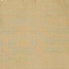 SILK SHANTUNG SOLIDS - BONJOUR BEIGE [BE746]