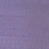 SILK SHANTUNG SOLIDS - PURPLE POLKA [BE749]