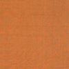 SILK SHANTUNG SOLIDS - MOLTN BRONZE [BE751]