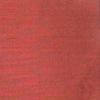 SILK SHANTUNG SOLIDS - GARNET [BE753]