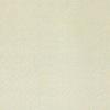 SILK SHANTUNG SOLIDS - MINT CREAM [BE754]