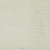 SILK SHANTUNG SOLIDS - GREEN SPRUCE [BE755]
