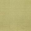 SILK SHANTUNG SOLIDS - WINTER GREEN [BE756]