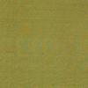 SILK SHANTUNG SOLIDS - GREEN SCAPE [BE757]