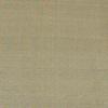 SILK SHANTUNG SOLIDS - BAY LEAF [BE758]