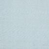 SILK SHANTUNG SOLIDS - SEAWATER [BE760]