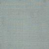 SILK SHANTUNG SOLIDS - OCEAN BLUE [BE762]