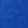 SILK SHANTUNG SOLIDS - BLUE SEA [BE774]