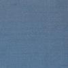 SILK SHANTUNG SOLIDS - SLATE BLUE [BE775]