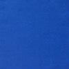 SILK SHANTUNG SOLIDS - BLUE MIST [BE779]