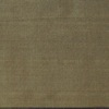 SILK DUPIONI SOLIDS - COPPER BRONZE [BE780]
