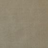 SILK SHANTUNG SOLIDS - GOLD MIST [BE783]