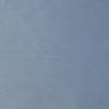 SILK SHANTUNG SOLIDS - BLUE BIRD [BE789]