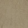SILK DUPIONI CRINKLES - NATURAL  [BEC800]