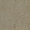 SILK DUPIONI CRINKLES - ECRU [BEC802]