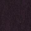 SILK DUPIONI CRINKLES - PLUM  [BEC827]