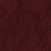 SILK DUPIONI CRINKLES - CRANBERRY [BEC829]