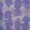 "SILK CHIFFON PETALS - ""TIE DYE"" PASSION [CF506]"