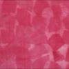 "SILK CHIFFON PETALS - ""TIE DYE"" LIPSTICK [CF510]"