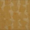 SILK CHIFFON PETALS - APRICOT [CF517]