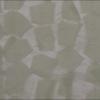 SILK CHIFFON PETALS - HALE GREEN [CF522]