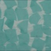 SILK CHIFFON PETALS - SPRINGTEAL [CF523]