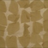SILK CHIFFON PETALS - LT KHAKI [CF525]