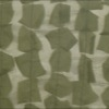 SILK CHIFFON PETALS - PINE [CF527]