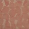 SILK CHIFFON PETALS - BABY PINK [CF529]