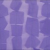 SILK CHIFFON PETALS - JAZZ BLUE [CF533]