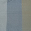 SILK DUPIONI STRIPES - CASUAL BLUE [DMS348]