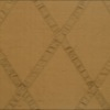 SILK DUPIONI EMBROIDERED - DESERT SAND [EMB941]