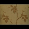 SILK DUPIONI EMBROIDERED-HEAVY - MOSS [EMBH167]