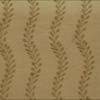 SILK DUPIONI EMBROIDERED-MED - ALMOND FALL [EMBM831]