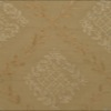 SILK DUPIONI EMBROIDERED-MED - SOFT BEIGE [EMBM927]