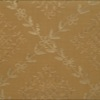 SILK DUPIONI EMBROIDERED-MED - HONEY [EMBM929]