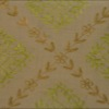 SILK DUPIONI EMBROIDERED-MED - SAGE MINT [EMBM930]