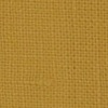 IRISH LINEN SOLIDS - STUCCO [IL405]