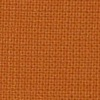 IRISH LINEN SOLIDS - PUMPKIN [IL408]