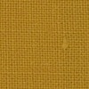 IRISH LINEN SOLIDS - OCHER YELLOW [IL410]