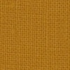 IRISH LINEN SOLIDS - TAN [IL413]